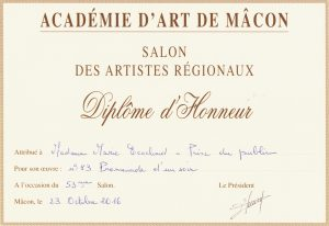 diplome-dhonneur-salon-artistes-regionaux-macon-2016